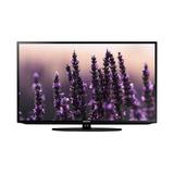 Televisor Samsung Serie 5