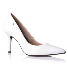 dfd430f77 Em 1 Cor Principal Branco - Sapatos Femininos no Mercado Livre Brasil