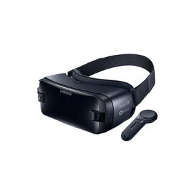 Samsung Gear Vr Con Controller Garantia Oficial Samsung