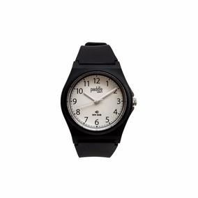 Reloj Dama Paddle Aq0936oaaxd2 Watch Envío Gratis