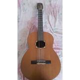 Guitarra Palo Escrito Acustica