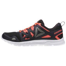 Zapatillas Reebok Run Supreme 3.0-bd2189- Open Sports