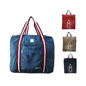 Bolso Plegable That Bag Big Bag 1026