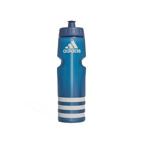 Botella adidas Performance 3-stripes Cd6290 - Global Sports