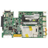 Mother Acer Aspire One 751h1442 Sb Mb.s8506.001