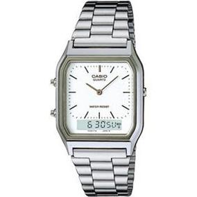 430226344c4 Martelo De 7 Pontos - Relógio Masculino no Mercado Livre Brasil