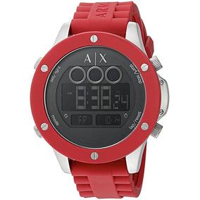 Relógio Masculino Armani Exchange Ax1563 Importado Usa. R  599. 12x R  49 sem  juros a03cabdf78