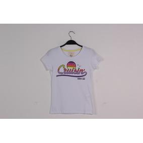 02488063d7d56 Blusa Billabong Feminina - Camisetas e Blusas no Mercado Livre Brasil