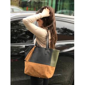 Am Handbags Carteras Exclusivas - Modelo Titi