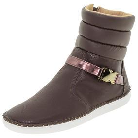 5e4322bdb Sapato Feminino Plataforma Piccadilly Masculino Botas - Sapatos no ...