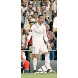 Conjunto Del Real Madrid Ronaldo Niños Y Camiseta Adultos