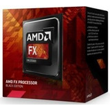 Cpu Amd Fx-series X6 Fx-6300 3.5ghz 95w Soc Am3+ Cja Fd6300w