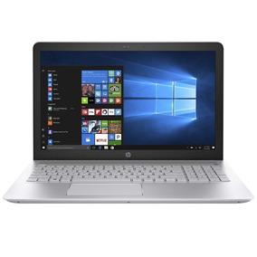 Notebook Hp 15,6 I7 8va Gen Nueva Tecnología Intel Optane