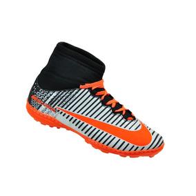 Diadora Chuteira - Chuteiras Nike para Adultos no Mercado Livre Brasil cc28e4749ebbb