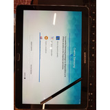Tablet Galaxy Note 10.1 2014 32gb