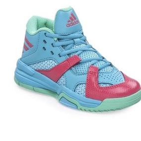 Zapatillas adidas Firs Kids