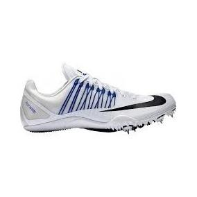 Bolsas En Atletismo Spikes Ropa Y Tartan Calzado Adidas Para F88qX1