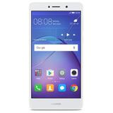Celular Huawei P9 Lite Smart Libre Para Cualquier Compañía
