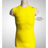 4205376854 Camisa Térmica Adidas Techfit Entry Mc P0051 Original + Nf - Futebol ...