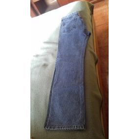Pntalon Edwars Jeans
