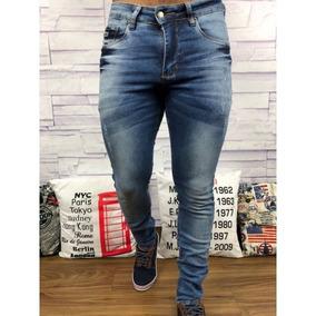 Calça Jeans Masculina Lacoste Varios Modelos - Tam. 38 Ao 50 · R  110 99 ce998e5c68