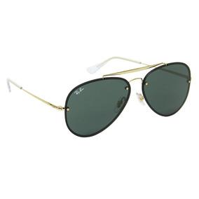 1d5c7835c57ad Promocao Oculo - Óculos De Sol Ray-Ban no Mercado Livre Brasil