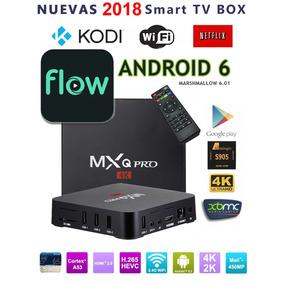 2603f84a1fbd1 Smart Tv 60 Pulgadas Noblex - Media Streaming en Mercado Libre Argentina