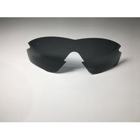 Lentes Importados - Óculos De Sol Oakley no Mercado Livre Brasil 0133018fe1