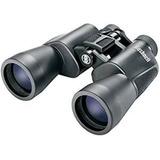 Binoculares Bushnell Power View 10x50mm