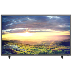 Tv Led Microsonic 42 Mod. Leddg42d1 Geant