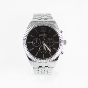 Reloj Hombre Sumergible Paddle Watch | Envío Gratis