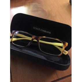 Oculos De Grau Feminino Dolce Gabbana Dg3194 - Óculos em Rio Grande ... 8c37ea3d86