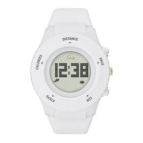 b721f2053c9 Relógio adidas Performance Adp32048bn Conta Calorias  Voltas