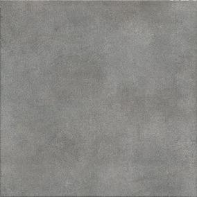 Porcelanato 51x51 Street Grey (cajas De 1.56m2)
