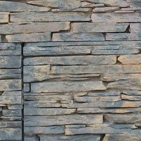 Piedras Para Revestir Paredes Pisos Paredes y Aberturas en