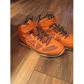 Zapatillas De Basquet And1