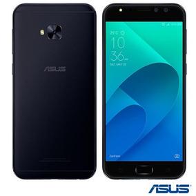 Zenfone 4 Selfie Pro Asus 5,5 4g 64gb 16mp Zd552kl-5a080br