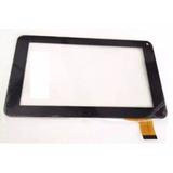 Touch Tablet Ib Sleek / Sol Duo Pro Vulcan Ibt0710ar 86v