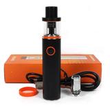 Vaporizador Electronico Vape Pen 22 +3 Liquidos Cigarro