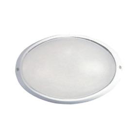 Tortuga De Cerramiento Estanco, Color Blanco - Ai6004