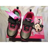 Tennis Disney Junior Minnie