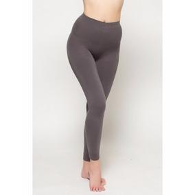 Calza Termica Givova - Calzas y Leggings Mujer en Montevideo