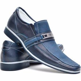 Masculino Masculino Masculino Sapato Sapato Sapato Sapato Sociais Sapatos  Anos 70 Plataforma no Sapatos 6PqdPr 2c09a3f5d6
