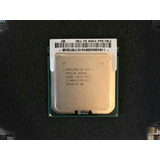 Xeon 5420 2.5ghz 12mb Socket 775 Quad Core