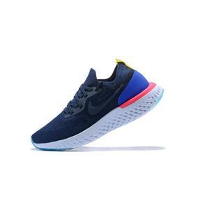 Tenis Nike Epic React Flyknit