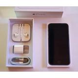 Iphone 6s 64 Gb, Nuevo Stock Agosto!! De Estados Unidos