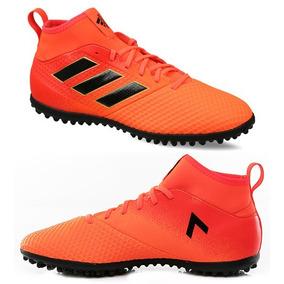 ... canada zapatos adidas ace tango 17.3 original 100 by2203 7cb2e 2b884 059bdcc0eb78c