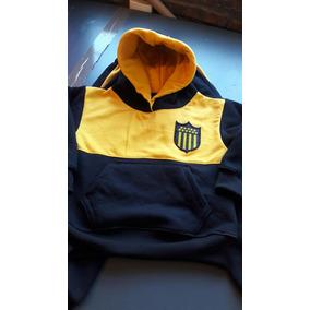 Ropa De Niños. Montevideo · Conjunto Deportivo Con Escudo De Peñarol  Bordado. bb43e71c8e88c