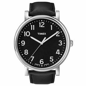 a2cc2cfc3b2 Timex Indiglo Wr 50m Cr2016 Masculino - Relógios De Pulso