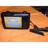 Camara Nikon Coolpix S1100 Pj Tactil Y Con Proyector